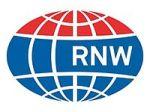 RNW archive